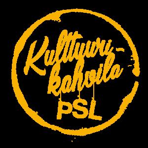 kulttuurikahvila_PSL_jalki